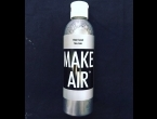 MAKE AIR airbrush 250ml