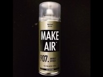 MAKE AIR aerosol - бронза 907