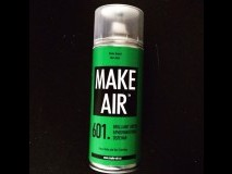 MAKE AIR aerosol 601