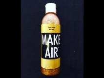 MAKE AIR airbrush 250ml Золото