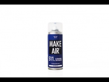 MAKE AIR aerosol – ультрамарин 511